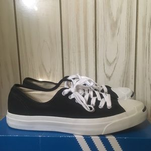 Jack Purcell Converse low top